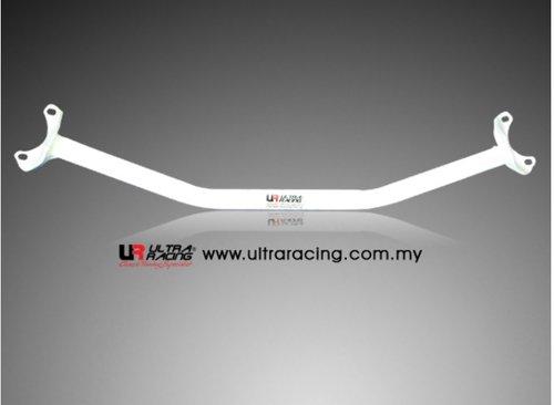 Ultra Racing veerpootbrug BMW 3 serie E36 4 cilinder Ultra Racing
