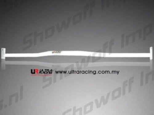 Ultra Racing roombar BMW 3 serie E36 coupe
