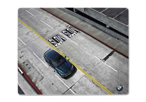 BMW mousepad origineel BMW