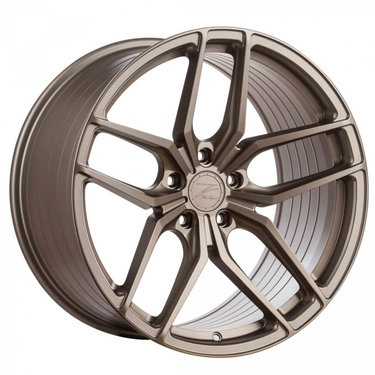 Z-Performance Flowforged ZP2.1 Bronze
