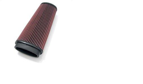 K&N Vervangingsfilter BMW E46 E90 E91 E92 E93 E39 E60 E61 E38 E65 E66 E83 E53 E70 E71 diesel