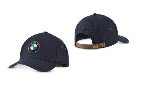 BMW classic cap origineel BMW