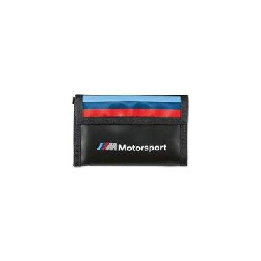 BMW Motorsport wallet origineel BMW
