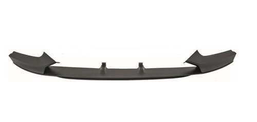 BMW performance frontspoiler BMW 2 serie F22