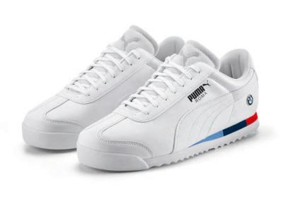 BMW Puma schoenen origineel BMW
