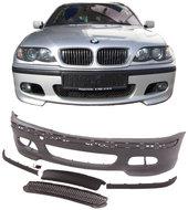 Actie!-BMW-3-serie-E46-sedan-en-touring-sportlook-voorbumper