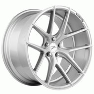 Z-Performance-ZP.09-Silver