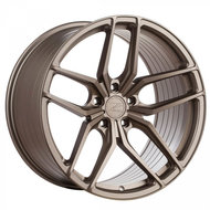 Z-Performance-Flowforged-ZP2.1-Bronze