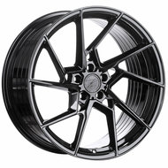 Z-Performance-Flowforged-ZP3.1-Gloss-Black