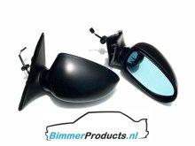 BMW-3-serie-E46-coupe-en-cabrio-sportlook-spiegels-elektrisch-inklapbaar