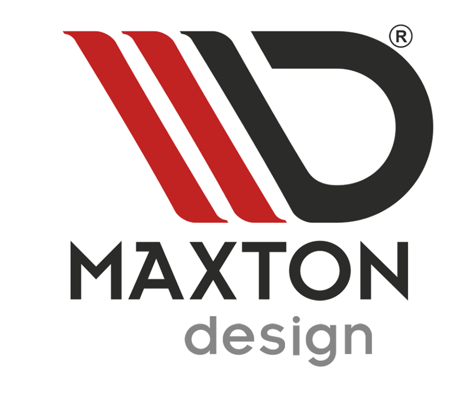 Maxton Design